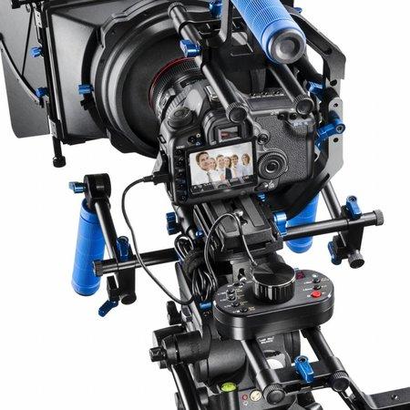 Aputure V-Control for Canon