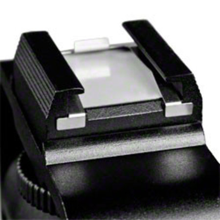 Walimex Video Rig CamFloPod voor DSLR