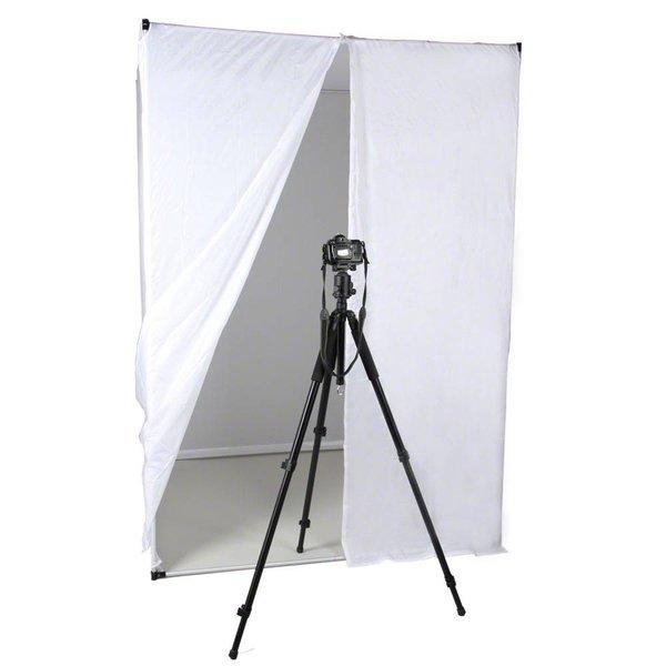 Walimex Lichttent 230x160x160cm