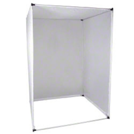 Walimex Light Cube 230x160x160cm