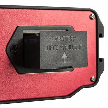 Walimex Pro Audioadapter 107