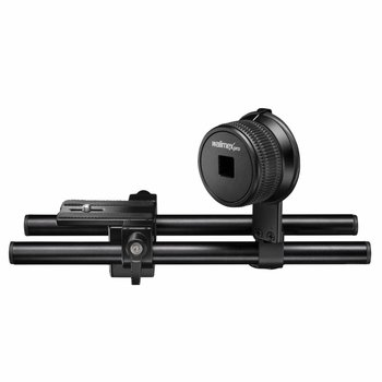 Walimex Pro Friction Follow Focus Rig