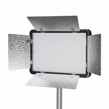 Walimex Pro LED Floodlight 500 Versalight Bi Color