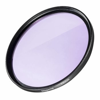 Mantona GoPro Filter magenta voor 58mm