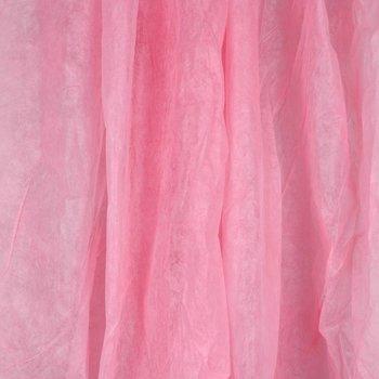 Walimex Achtergrond Doek voor studio fotografie 3x6m Roze