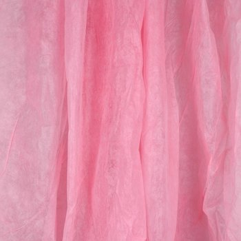 Walimex Background Cloth  Pink 3x6m Roze