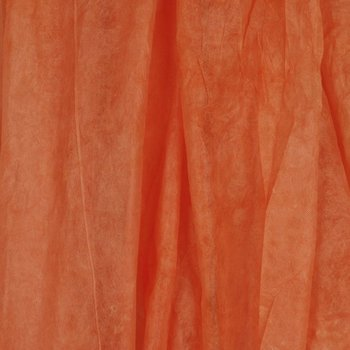 Walimex Background Cloth  3x6m orange