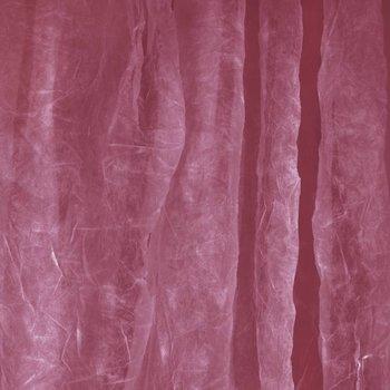 Walimex Background Cloth  3x6m bordeaux