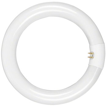 walimex Lamp for Beauty Ring Light, 22W