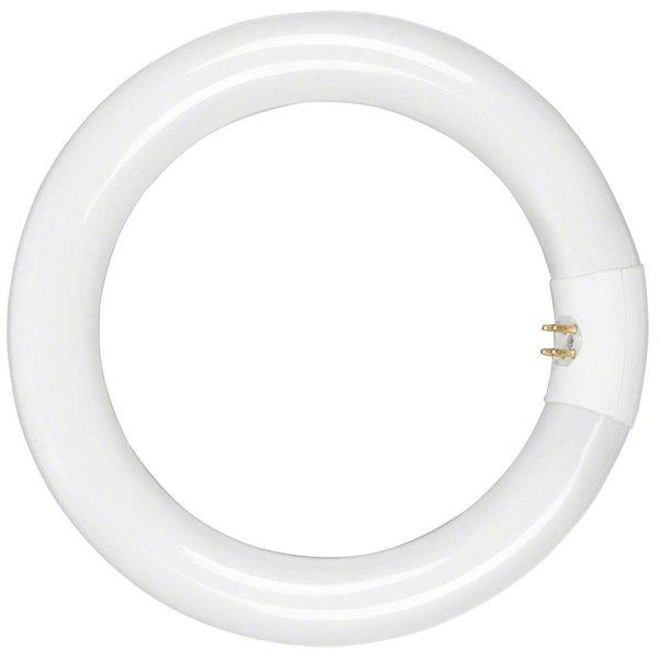 Walimex Reservelamp voor Beauty Ringlicht