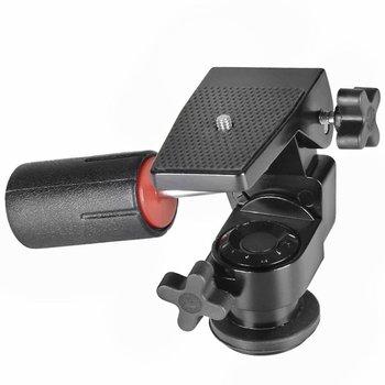 Walimex 3D Panhead Semi-Pro FT 008H