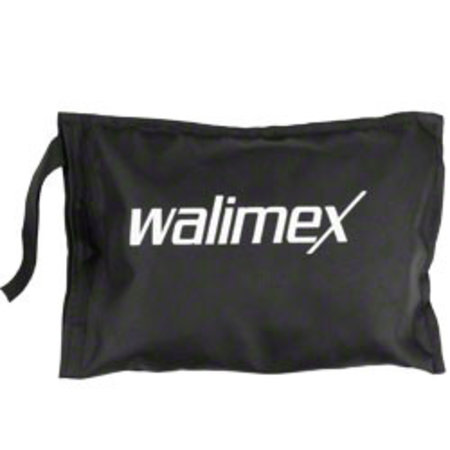 Walimex Octa Softbox 15cm voor Compacte flitsers