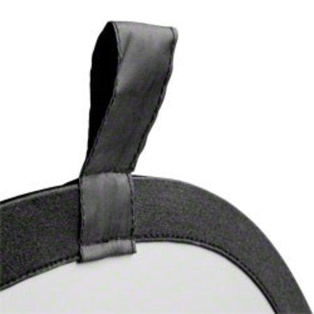 walimex Studio Pop-Up Gray Chart 30x30cm