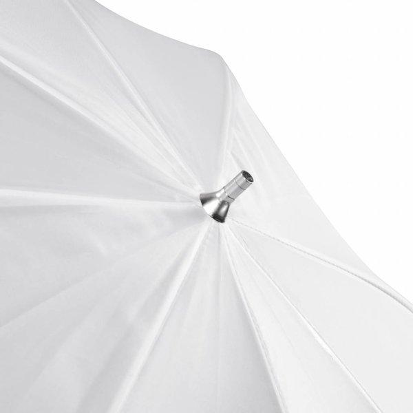 Walimex Paraplu Softbox Light Box, 72cm
