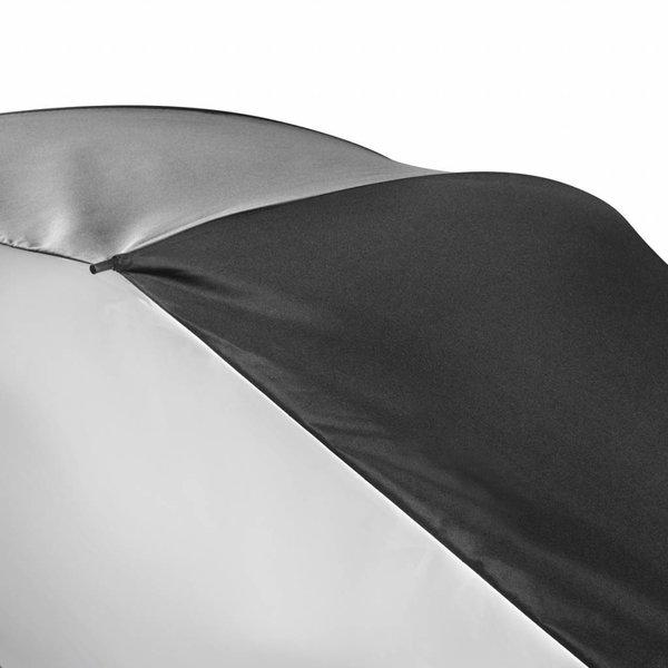 Walimex Pro Reflectie Studio Paraplu 91cm