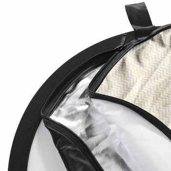 walimex Studio Pop-Up Background Reflector, 56cm