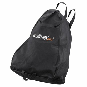Walimex Carrying Bag Universal
