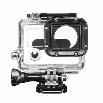 mantona GoPro Hero 3 Housing