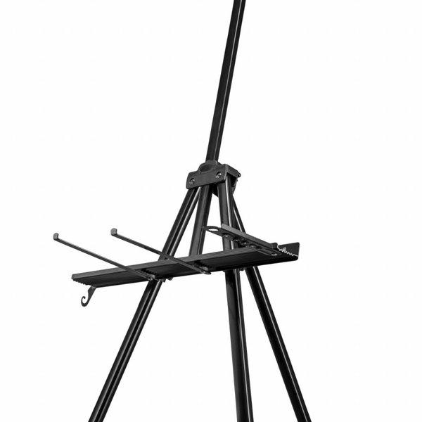 Mantona Studio Ezel, 155cm