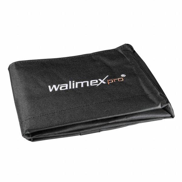 Walimex Statieventas voor 3 statieven, 120 cm
