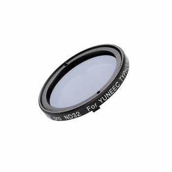 Walimex Pro ND32 Drone Filter Yuneec Typhoon