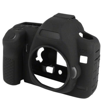 easyCover for Canon 5D Mark II