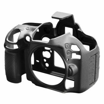 easyCover für Nikon D600