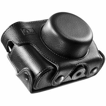Camera Etui voor de Panasonic Lumix GF2