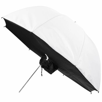 walimex pro Reflex Umbrella Softbox Translucent, 109cm