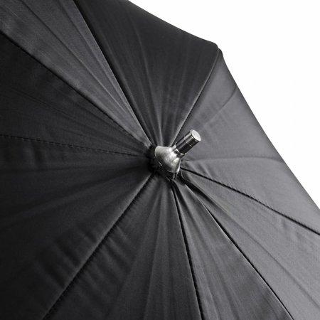 Walimex Pro Paraplu Softbox Reflector, 109cm