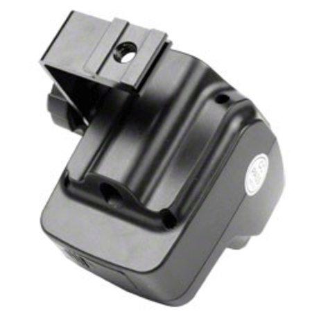 Walimex Strobist Bracket Trigger Ontvanger