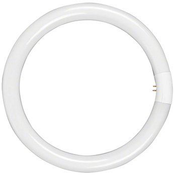 Walimex Lamp for Beauty Ring Light, 28W