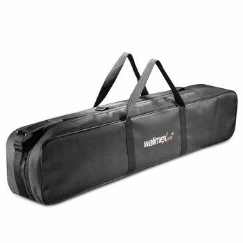 Walimex Pro Tripod Bag 95cm for Studio Tripods