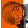 Walimex Pro Kleurenfilter Set, 12st 30x30cm