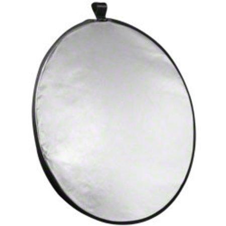 walimex Studio Pop-Up Background Reflector Set 7in1, 56cm