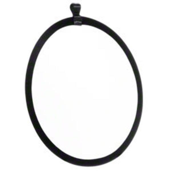 Walimex Opvouwbaar Reflectieset 7in1, 56cm