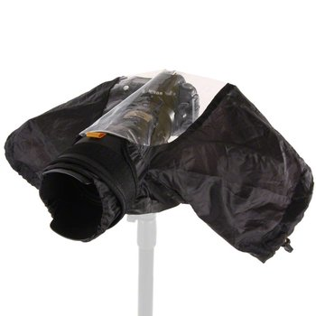 Walimex Rain Cover for SLR Cameras
