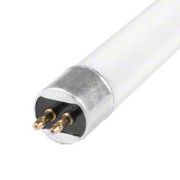 Walimex Reservelamp Fluoriscentie 55W voor Daglicgt Strip