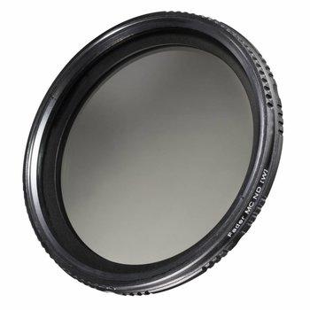 Walimex Pro ND-Fader vergütet 52 mm ND2 - ND400