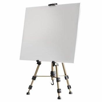 Mantona Painting Easel, 150cm