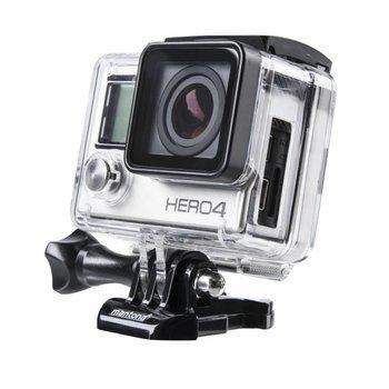 Mantona Gehäuse für GoPro Hero 3+/4