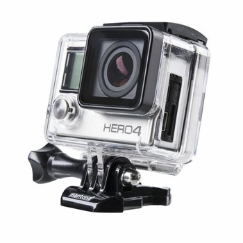 Mantona GoPro Skeleton Protective Housing for Hero 4/3