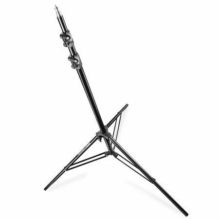Walimex Lampstatief FT-8051, 260 cm
