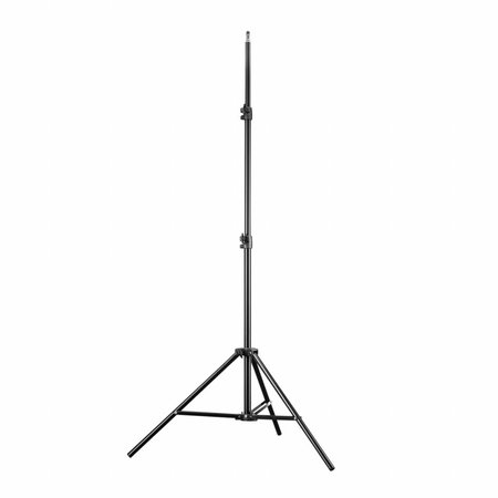 Walimex Lampstatief, 200cm