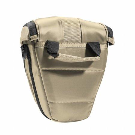 mantona Colttasche Premium sand