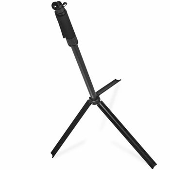 Walimex Camera Tripod Easy Travel & Table, 142cm