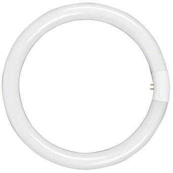 Walimex Ringbuis voor Beauty Ringlicht 40W