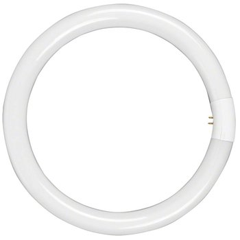 Walimex Lamp for Beauty Ring Light, 40W