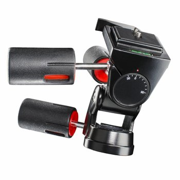 Walimex Pro-3D-Neiger FT-010H