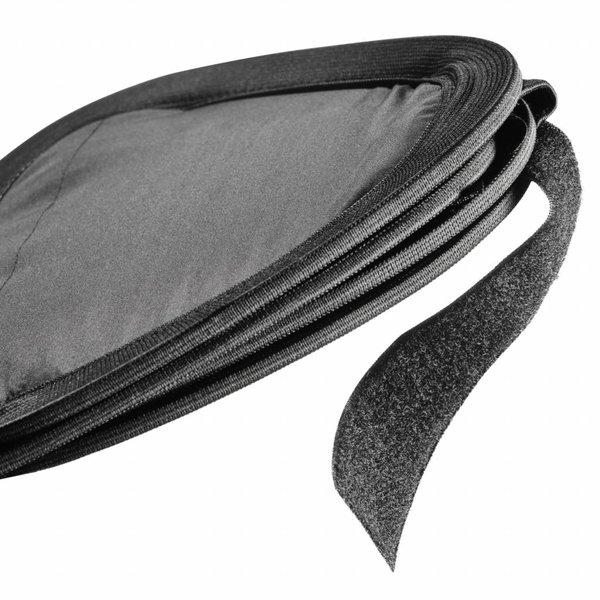 Walimex Softbox 23x23cm Magic voor compact flitsers